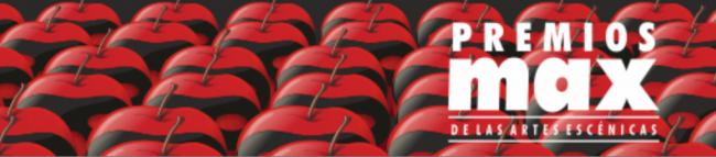 Premios Max, teatro, premios teatro español, alberto torres, compositor, banda sonora, cine, madrid, malasaña, publicidad, música de publicidad, compositor de publicidad, música de cine, bso, ost, productor, cine español, Spanish cimema, Spanish Composer, madrileño compositor, madrilean Composer, cine europeo, European cinema, film, original soundtrack, escore, film score, film scoring, madrid film comission, advertising, commercial,