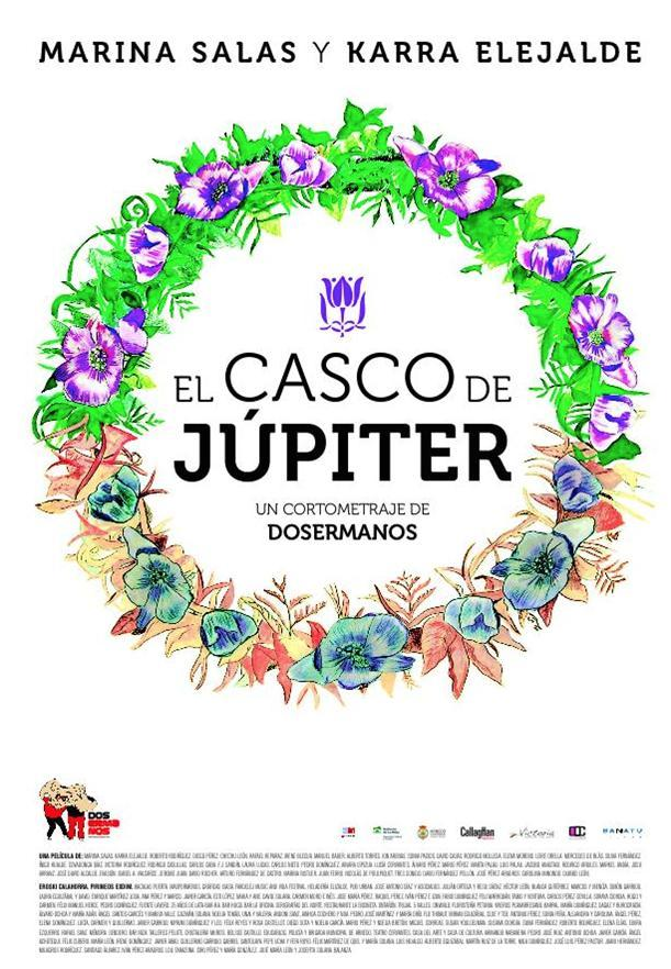 el casco de júpiter, diego perez, chechu león, karra elejalde, marina salas, arnedo, alberto torres, compositor, banda sonora, cine, madrid, malasaña, publicidad, música de publicidad, compositor de publicidad, música de cine, bso, ost, productor, cine español, Spanish cimema, Spanish Composer, madrileño compositor, madrilean Composer, cine europeo, European cinema, film, original soundtrack, escore, film score, film scoring, madrid film comission, advertising, commercial, shortfilm, feature film, cortometraje, largometraje, película,