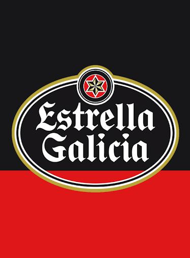 ESTRELLA GALICIA, ALBERTO TORRES, MÚSICA DE ANUNCIOS, MÚSICA DE PUBLICIDAD, ALBERTO TORRES COMPOSITOR DE MÚSICA PARA PUBLICIDAD, Pedro díaz filmmaker realizador,